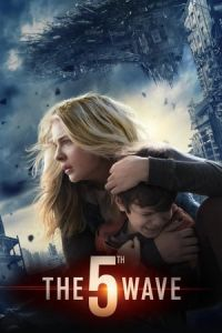 Nonton Film The 5th Wave (2016) Subtitle Indonesia Streaming Movie Download