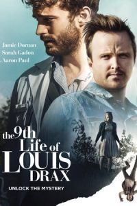 Nonton Film The 9th Life of Louis Drax (2016) Subtitle Indonesia Streaming Movie Download