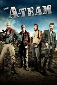 Nonton Film The A-Team (2010) Subtitle Indonesia Streaming Movie Download