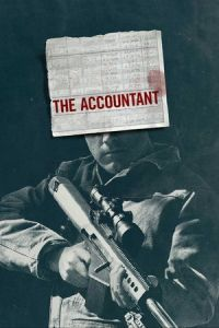 Nonton Film The Accountant (2016) Subtitle Indonesia Streaming Movie Download