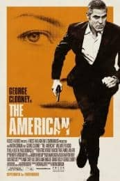 Nonton Film The American (2010) Subtitle Indonesia Streaming Movie Download