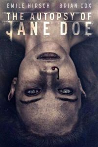 Nonton Film The Autopsy of Jane Doe (2016) Subtitle Indonesia Streaming Movie Download