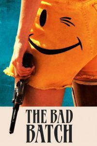 Nonton Film The Bad Batch (2017) Subtitle Indonesia Streaming Movie Download
