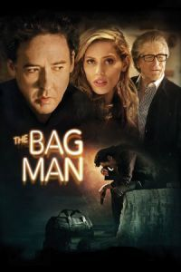 Nonton Film The Bag Man (2014) Subtitle Indonesia Streaming Movie Download