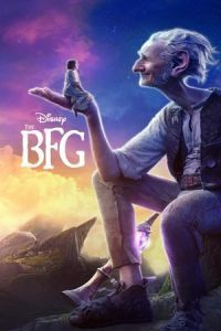 Nonton Film The BFG (2016) Subtitle Indonesia Streaming Movie Download
