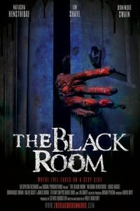 Nonton Film The Black Room (2017) Subtitle Indonesia Streaming Movie Download