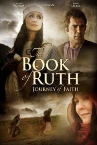 Nonton Film The Book of Ruth: Journey of Faith (2009) Subtitle Indonesia Streaming Movie Download