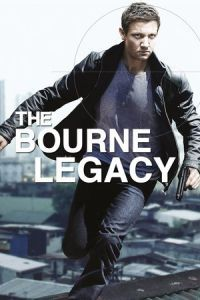 Nonton Film The Bourne Legacy (2012) Subtitle Indonesia Streaming Movie Download