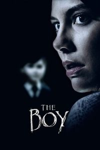 Nonton Film The Boy (2016) Subtitle Indonesia Streaming Movie Download