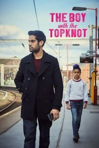 Nonton Film The Boy with the Topknot (2017) Subtitle Indonesia Streaming Movie Download