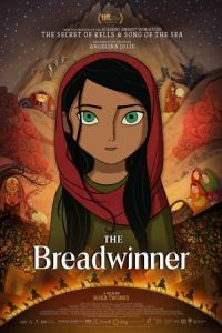 Nonton Film The Breadwinner (2017) Subtitle Indonesia Streaming Movie Download