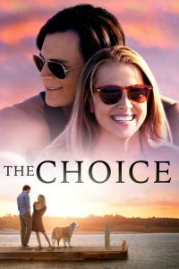 Nonton Film The Choice (2016) Subtitle Indonesia Streaming Movie Download