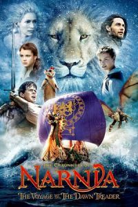 Nonton Film The Chronicles of Narnia: The Voyage of the Dawn Treader (2010) Subtitle Indonesia Streaming Movie Download
