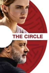 Nonton Film The Circle (2017) Subtitle Indonesia Streaming Movie Download