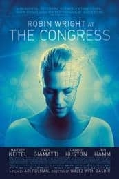 Nonton Film The Congress (2013) Subtitle Indonesia Streaming Movie Download