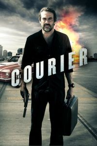 Nonton Film The Courier (2012) Subtitle Indonesia Streaming Movie Download
