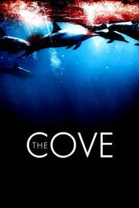 Nonton Film The Cove (2009) Subtitle Indonesia Streaming Movie Download