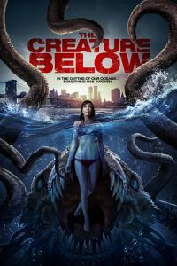 Nonton Film The Creature Below (2016) Subtitle Indonesia Streaming Movie Download