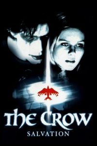 Nonton Film The Crow: Salvation (2000) Subtitle Indonesia Streaming Movie Download
