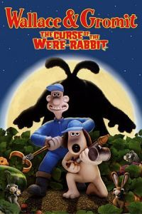 Nonton Film The Curse of the Were-Rabbit (2005) Subtitle Indonesia Streaming Movie Download