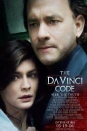 Nonton Film The Da Vinci Code (2006) Subtitle Indonesia Streaming Movie Download