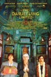 Nonton Film The Darjeeling Limited (2007) Subtitle Indonesia Streaming Movie Download