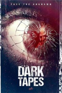 Nonton Film The Dark Tapes (2017) Subtitle Indonesia Streaming Movie Download