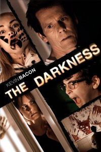 Nonton Film The Darkness (2016) Subtitle Indonesia Streaming Movie Download
