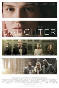 Nonton Film The Daughter (2016) Subtitle Indonesia Streaming Movie Download