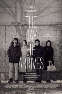 Nonton Film The Day He Arrives (2011) Subtitle Indonesia Streaming Movie Download