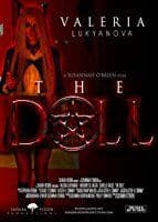 Nonton Film The Doll (2017) Subtitle Indonesia Streaming Movie Download