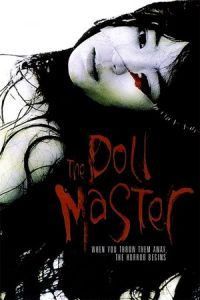 Nonton Film The Doll Master (2004) Subtitle Indonesia Streaming Movie Download