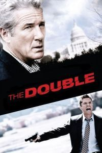 Nonton Film The Double (2011) Subtitle Indonesia Streaming Movie Download
