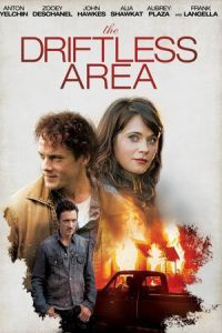Nonton Film The Driftless Area (2015) Subtitle Indonesia Streaming Movie Download