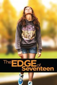 Nonton Film The Edge of Seventeen (2016) Subtitle Indonesia Streaming Movie Download