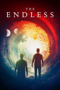 Nonton Film The Endless (2017) Subtitle Indonesia Streaming Movie Download