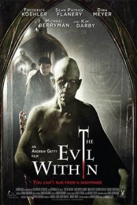 Nonton Film The Evil Within (2017) Subtitle Indonesia Streaming Movie Download