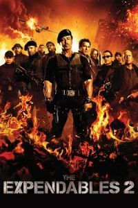 Nonton Film The Expendables 2 (2012) Subtitle Indonesia Streaming Movie Download