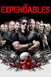 Nonton Film The Expendables (2010) Subtitle Indonesia Streaming Movie Download