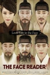 Nonton Film The Face Reader (2013) Subtitle Indonesia Streaming Movie Download