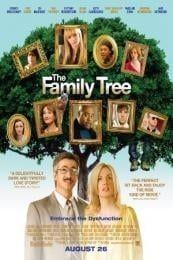 Nonton Film The Family Tree (2011) Subtitle Indonesia Streaming Movie Download
