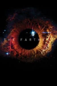 Nonton Film The Farthest (2017) Subtitle Indonesia Streaming Movie Download