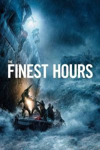 Nonton Film The Finest Hours (2016) Subtitle Indonesia Streaming Movie Download