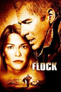 Nonton Film The Flock (2007) Subtitle Indonesia Streaming Movie Download