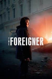 Nonton Film The Foreigner (2017) Subtitle Indonesia Streaming Movie Download