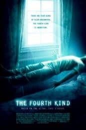 Nonton Film The Fourth Kind (2009) Subtitle Indonesia Streaming Movie Download