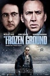 Nonton Film The Frozen Ground (2013) Subtitle Indonesia Streaming Movie Download