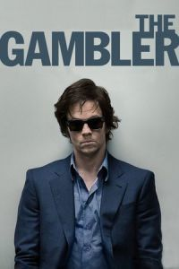 Nonton Film The Gambler (2014) Subtitle Indonesia Streaming Movie Download