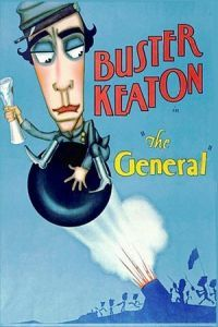 Nonton Film The General (1926) Subtitle Indonesia Streaming Movie Download
