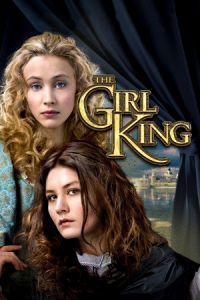 Nonton Film The Girl King (2015) Subtitle Indonesia Streaming Movie Download